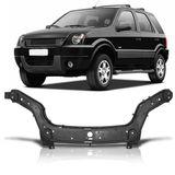 Painel-Dianteiro-Frontal-Ford-Ecosport-2003-2004-2005-2006-2007-Superior