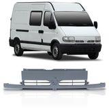 Grade-Dianteira-Renault-Master-1999-2000-2001-2002-2003-2004-2005-2006-2007-2008-2009-Primer