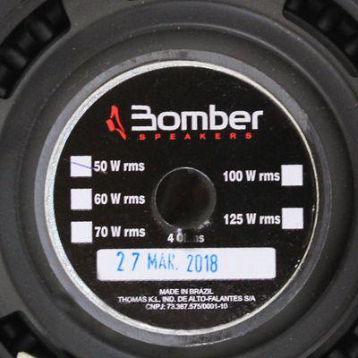 Par-Alto-Falante-Bomber-BBR-Triaxial-5-Polegadas-100W-RMS-4-Ohms