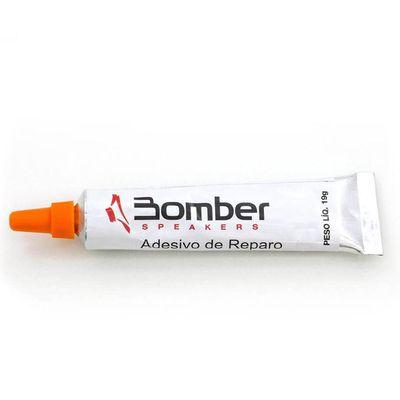 Corneta-Guia-de-Ondas-Bomber-Rosca-de-1-Polegada