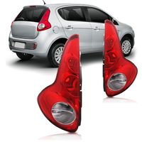 Lanterna-Traseira-Fiat-Palio-G5-Attractive-Essence-2012-2013-2014-2015-2016-2017-Bicolor