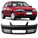 Parachoque-Dianteiro-Volkswagen-Gol-G3-2003-2004-2005-Parati-Saveiro-Fase-2-