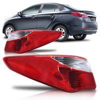Lanterna-Traseira-Hyundai-HB20s-Sedan-2012-2013-2014-2015-Bicolor-Canto-