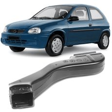 Mangueira-Tubo-Filtro-de-Ar-Gonel-G-3215-Chevrolet-CORSA-1995-1996-1997-1998-1999-2000-2001-2002