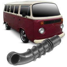 Mangueira-Filtro-de-Ar-Gonel-G-3004-Volkswagen-Kombi-1975-1976-1977-1978-1979-1980-1981-1982-1983-Brasilia-Motor-a-Ar