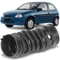 Mangueira-Filtro-de-Ar-Gonel-G-3203-Chevrolet-Corsa-1996-1997-1998-1999-2001-2002