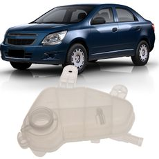 Reservatorio-de-Agua-do-Radiador-Gonel-G-1254-Chevrolet-Cobalt-1.4-1.8-8v-2012-2013-2014-2015