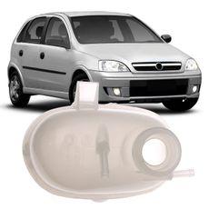 Reservatorio-de-Agua-do-Radiador-Gonel-G-1244-Chevrolet-Corsa-1.0-1.4-1.8-2002-2003-2004-2005-2006-2007-2008-2009-2010-2011-2012