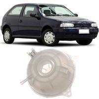 Reservatorio-de-Agua-do-Radiador-Gonel-G-1011-Volkswagen-Gol-Parati-G3-1.0-1.6-1.8-2.0-8v-e-16v-2000-2001-2002-2003-Saveiro