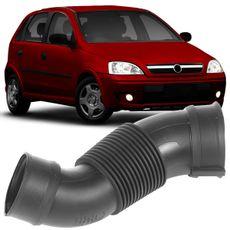Mangueira-Filtro-de-Ar-Gonel-G-3222-Chevrolet-Corsa-1.0-1.4-Flex-2002-2003-2004-2005-2006-2007-2008-2009-2010-2011-2012