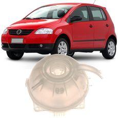Reservatorio-de-Agua-do-Radiador-Gonel-G-1024-Volkswagen-Fox-1.0-1.6-2003-2004-2005-2006-2007-2008-2009-2010-2011-2012-2013-2014-Spacefox