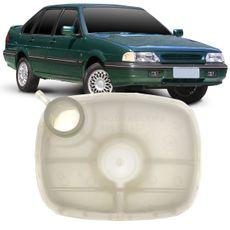 Reservatorio-de-Agua-do-Radiador-Gonel-G-1001-Ford-Versailles-Motor-AP-1991-1992-1993-1994-1995-1996-2-Bicos-sem-Bocal-para-Sensor
