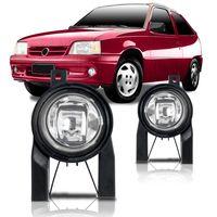 Farol-de-Milha-Auxiliar-Chevrolet-Kadett-Ipanema-1996-1997-1998