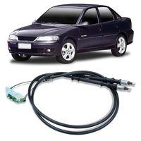 Cabo-do-Freio-de-Mao-Tambor-Traseiro-Chevrolet-Vectra-Gl-Gls-Cd-1997-1998-1999-2000-2001-2002-a-Gasolina
