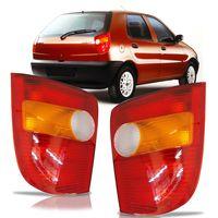 Lanterna-Traseira-Palio-Fiat-Palio-G1-1996-1997-1998-1999-2000-Tricolor