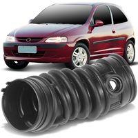 Mangueira-Filtro-de-Ar-Gonel-G-3203-Chevrolet-Celta-2001-2002-1.0-1.4-com-Bocal-para-Sensor