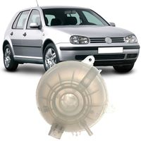 Reservatorio-de-Agua-do-Radiador-Gonel-G-1022-Volkswagen-Golf-1.6-8v-1.8-Turbo-1999-2000-2001-