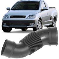 angueira-Filtro-de-Ar-Gonel-G-3222-Chevrolet-Montana-1.4-1.8-Flex-2003-2004-2005-2006-2007-2008-2009-2010