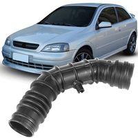angueira-Filtro-de-Ar-Gonel-G-3208-Chevrolet-Astra-1.8-2.0-8v-1999-2000-2001-2002-