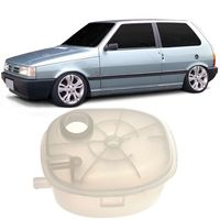 Reservatorio-de-Agua-do-Radiador-Gonel-G-1301-Fiat-Uno-1.4-Turbo-1994-1995-1996-2-Bicos