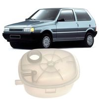 Reservatorio-de-Agua-do-Radiador-Gonel-G-1301-Fiat-Uno-Mille-1.0-1993-1994-1995-1996-1997-1998-1999-2000-2001-2002-2003-2004-2-Bicos