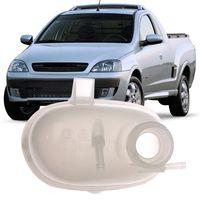 Reservatorio-de-Agua-do-Radiador-Gonel-G-1244-Chevrolet-Montana-1.4-1.8-2003-2004-2005-2006-2007-2008-2009-2010-Gasolina-e-Flex-com-Ar-Condicionado-3-Bicos-