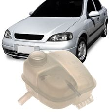 Reservatorio-de-Agua-do-Radiador-Gonel-G-1214-Chevrolet-Astra-1.8-2.0-8v-1999-2000-2001-2002-2003-2004-2005-2006-2007-2008-2009-2010-2011-2-Bicos-sem-Furo-para-Sensor