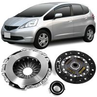 Kit-de-Embreagem-Repset-Honda-Fit-1.4-1.5-16v-Flex-2009-2010-2011-2012-2013