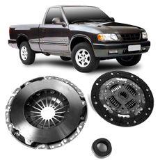 Kit-de-Embreagem-Repset-Chevrolet-S10-Blazer-2.2-8v-1995-1996-1997-1998-1999-2000