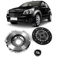 Kit-de-Embreagem-Repset-Chevrolet-Agile-1.4-8v-2009-2010-2011-2012-com-Rolamento