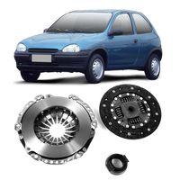 Kit-de-Embreagem-Repset-Chevrolet-Corsa-Hatch-1.4-8v-1994-1995-1996-1997-1998-1999-2000-com-Rolamento