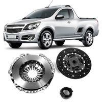 Kit-de-Embreagem-Repset-Chevrolet-Montana-1.4-8v-2011-2012-2013-2014-2015-com-Rolamento