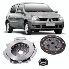 Kit-de-Embreagem-Repset-Renault-Clio-1.0-8v-16v-2000-2001-2002-2003-2004-2005-2006-2007-2008