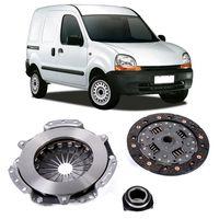 Kit-de-Embreagem-Repset-Renault-Kangoo-1.0-8v-16v-2000-2001-2002-2003-2004-2005