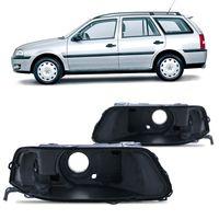 Carcaca-de-Farol-Principal-Volkswagen-Gol-Parati-G3-1999-a-2005-Saveiro-Foco-Simples-
