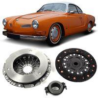 Kit-de-Embreagem-Repset-Volkswagen-Karman-Ghia-1.5-1.6-8V-1973-1974-1975