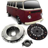 Kit-de-Embreagem-Repset-Volkswagen-Kombi-1.5-1.6-1977-1978-1979-1980-1981-1982-1983-1984-1985-1986-1987-1988-1989-1990-1991-1992-1993-1994-1995-1996