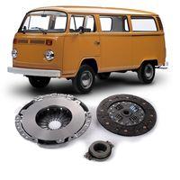 Kit-de-Embreagem-Repset-Volkswagen-Kombi-1.6-8v-a-Diesel-1981-1982-1983-1984-1985-1986