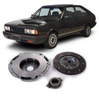 Kit-de-Embreagem-Repset-Volkswagen-Passat-1.8-8v-1982-1983-1984-1985-1986-1987-1988-1989