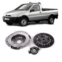 Kit-de-Embreagem-Repset-Fiat-Palio-Siena-Strada-G2-1.3-8v-16v-2000-2001-2002-2003-2004-2005