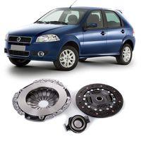 Kit-de-Embreagem-Repset-Fiat-Palio-Siena-Strada-Weekend-G3-G4-1.4-2005-2006-2007-2008-2009-2010-2011