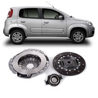 Kit-de-Embreagem-Repset-Fiat-Uno-Fiorino-Evo-1.4-8v-2010-2011-2012-2013-2014-2015-2016-2017
