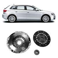 Kit-de-Embreagem-Repset-Audi-A3-1.6-8v-2003-2004-2005-2006-2007-2008-2009-2010