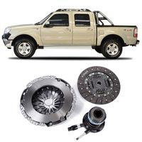Kit-de-Embreagem-Repset-Pro-Sac-Ford-Ranger-2.8-TD-3.0-TDI-2001-2002-2003-2004-2005-2006-2007-2008-2009-2010-2011-2012