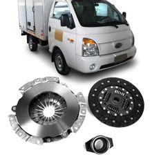 Kit-de-Embreagem-Repset-Hyundai-HR-2.5-8v-2006-2007-2008-2009-2010-2011-2012