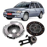 Kit-de-Embreagem-Repset-Pro-Ford-Escort-1.6-SW-GL-1997-1998-1999-2000-2001-2002