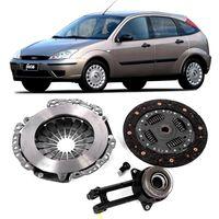 Kit-de-Embreagem-Repset-Pro-Ford-Focus-1.6-8v-2004-2005-2006-2007-2008
