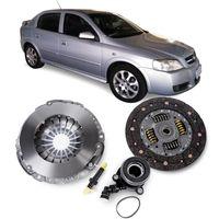 Kit-de-Embreagem-Repset-Pro-Chevrolet-Astra-2.0-8v-16v-1999-2000-2001-2002-2003-2004-2005-2006-2007-2008-2009-2010-2011