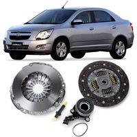 Kit-de-Embreagem-Repset-Pro-Chevrolet-Cobalt-1.8-8v-2012-2013-2014-2015