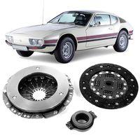Kit-de-Embreagem-Repset-Volkswagen-SP2-1.5-1.6-8v-1973-1974-1975-1976